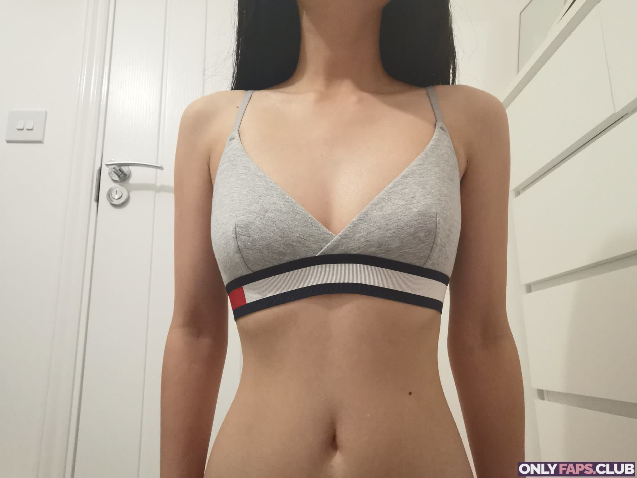 Pixiepecks Nude Leaked OnlyFans (54 Photos)